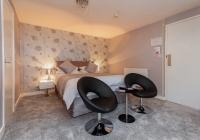 room2-main